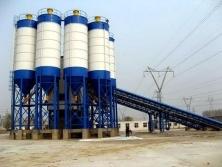 60吨水泥罐